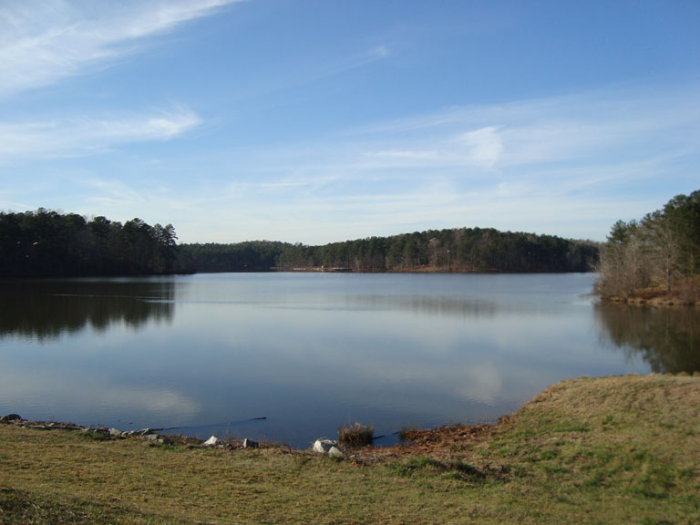 Click image for larger version  Name:fty lake 1.JPG Views:86 Size:82.9 KB ID:93166