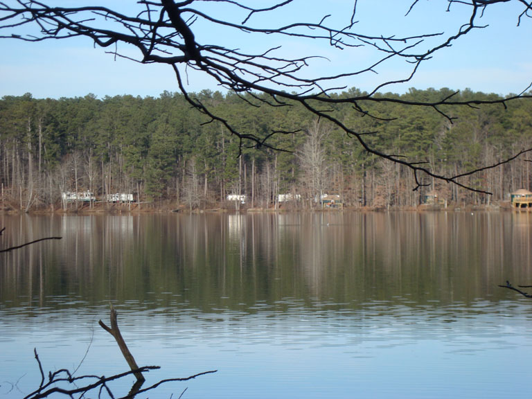 Click image for larger version  Name:fty lake 2.JPG Views:84 Size:130.3 KB ID:93167