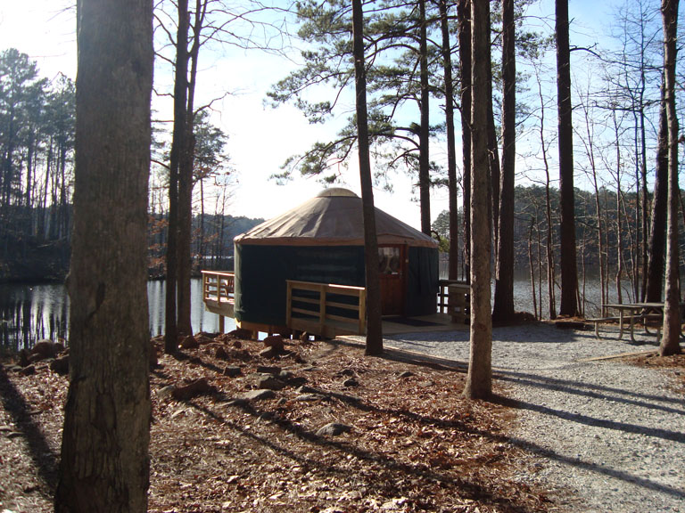 Click image for larger version  Name:fty yurt.JPG Views:94 Size:203.1 KB ID:93168