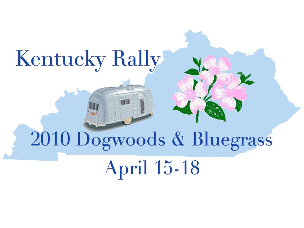 Click image for larger version  Name:dogwoods&bluegrass.001.jpg Views:128 Size:71.5 KB ID:93190