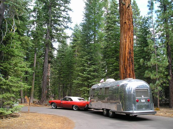 Click image for larger version  Name:Sugar Pine State Park.jpg Views:65 Size:132.3 KB ID:93215