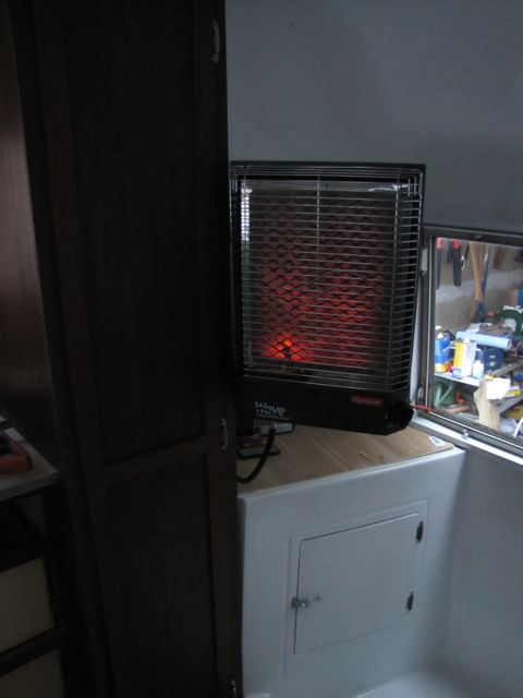 Click image for larger version  Name:heater_working.jpg Views:149 Size:30.7 KB ID:93219