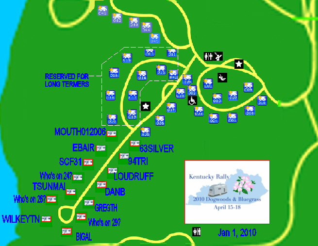 Click image for larger version  Name:map 010110.jpg Views:106 Size:233.7 KB ID:93275