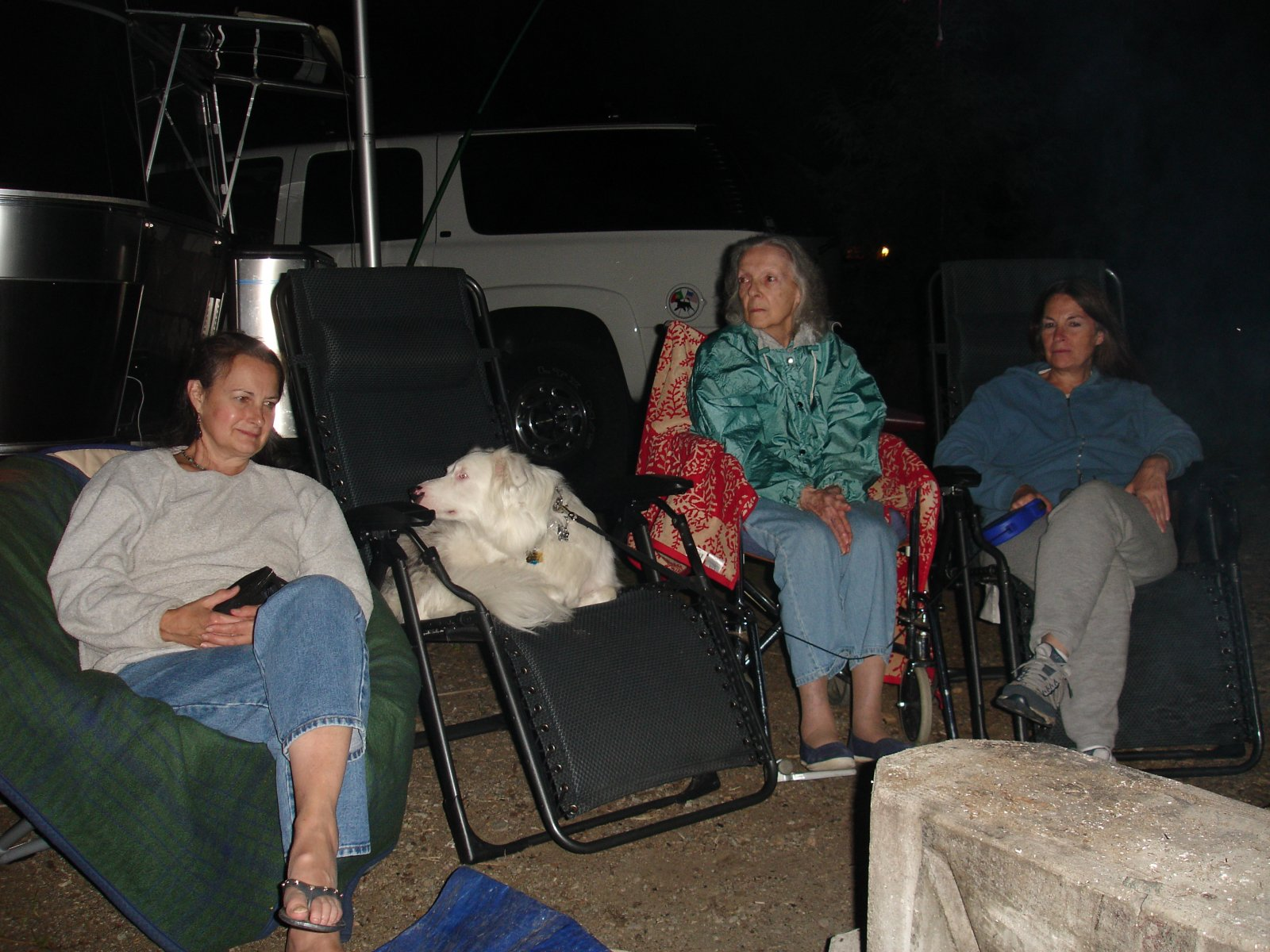 Click image for larger version  Name:Piseco Lake JulyAug 2009 164.jpg Views:85 Size:298.8 KB ID:93285
