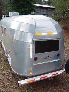 Click image for larger version  Name:airstream trip 059.jpg Views:105 Size:402.8 KB ID:93409