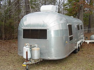 Click image for larger version  Name:airstream trip 061.jpg Views:105 Size:450.7 KB ID:93411