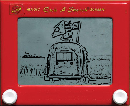 Click image for larger version  Name:FIELD-etchasketch.jpg Views:162 Size:129.2 KB ID:93423