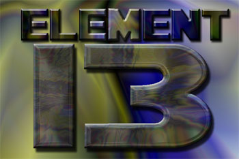 Click image for larger version  Name:element.jpg Views:82 Size:31.3 KB ID:9349