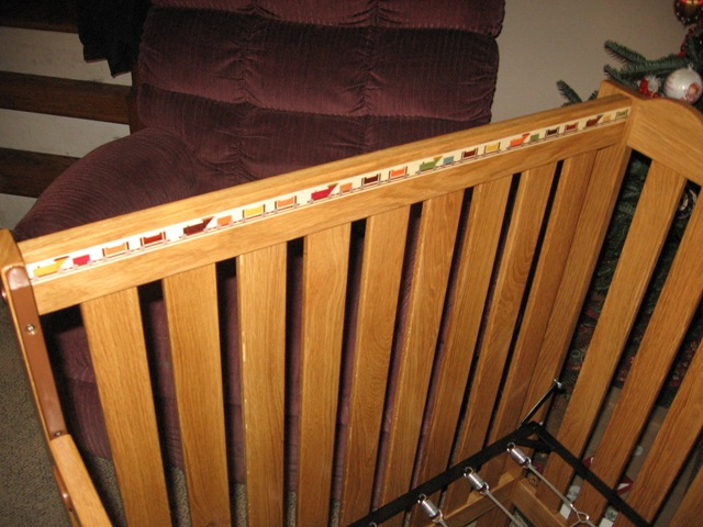 Click image for larger version  Name:Dustin's Crib 03.JPG Views:84 Size:109.0 KB ID:93546