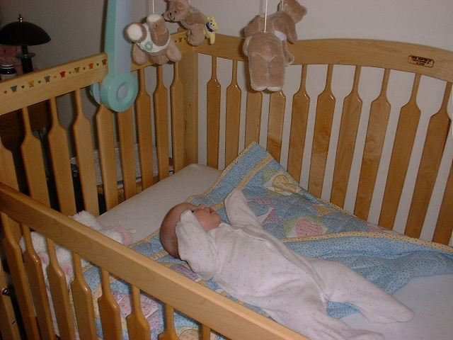 Click image for larger version  Name:Katie's Crib.JPG Views:82 Size:57.1 KB ID:93560