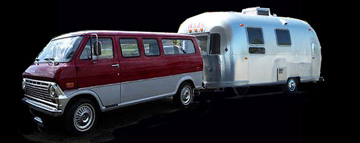 Click image for larger version  Name:Cool Rig.jpg Views:94 Size:30.9 KB ID:9359