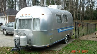 Click image for larger version  Name:1980 Caravelle 20 1.jpg Views:269 Size:65.3 KB ID:93638