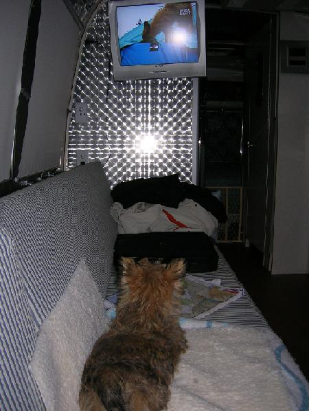 Click image for larger version  Name:Watching TV.jpg Views:68 Size:58.1 KB ID:93675