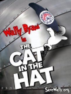 Click image for larger version  Name:catinhat.jpg Views:81 Size:97.9 KB ID:93732