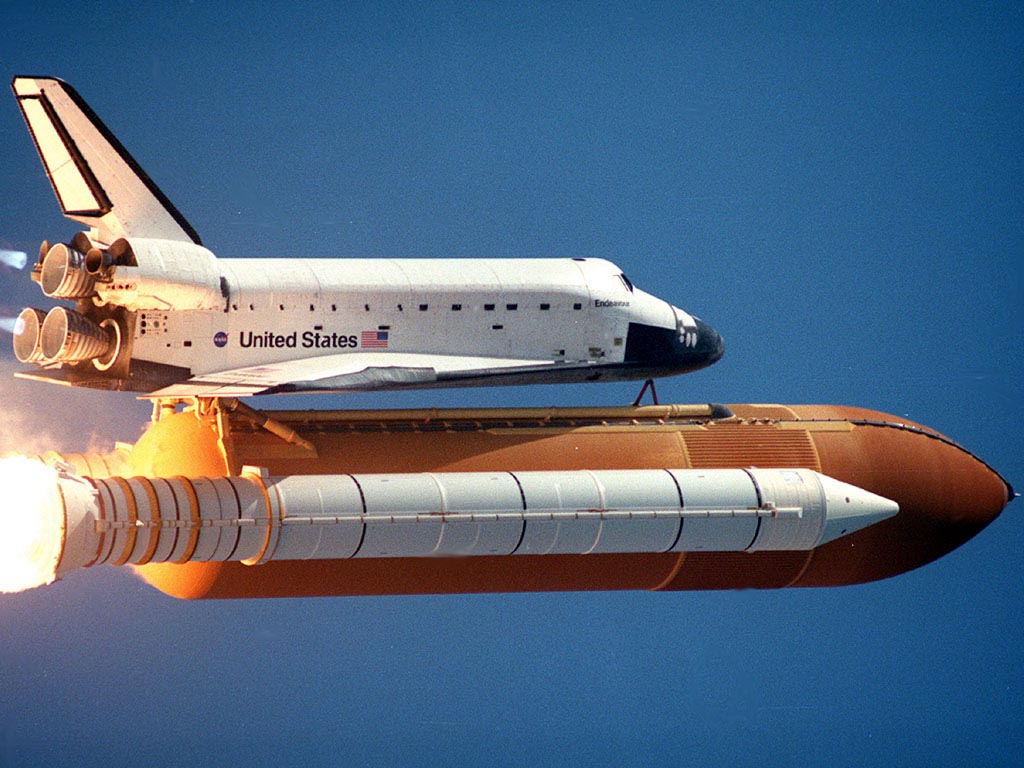 Click image for larger version  Name:space_shuttle_13.jpg Views:89 Size:137.3 KB ID:93766