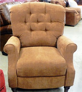 Click image for larger version  Name:my chair.JPG Views:79 Size:88.4 KB ID:93789
