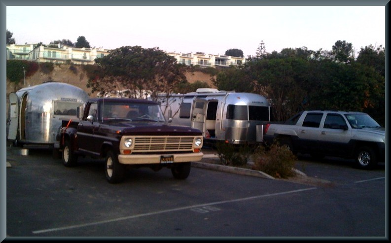 Click image for larger version  Name:Camping at Dana Point.jpg Views:87 Size:83.7 KB ID:93794