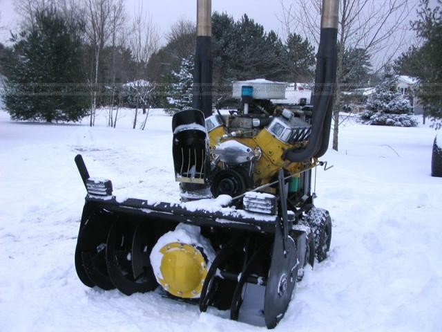 Click image for larger version  Name:454-SNOW BLOWER.jpg Views:72 Size:61.9 KB ID:93812