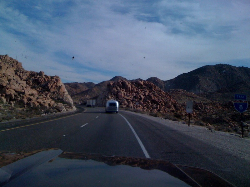 Click image for larger version  Name:pet rocks hwy 8.jpg Views:98 Size:118.2 KB ID:93827