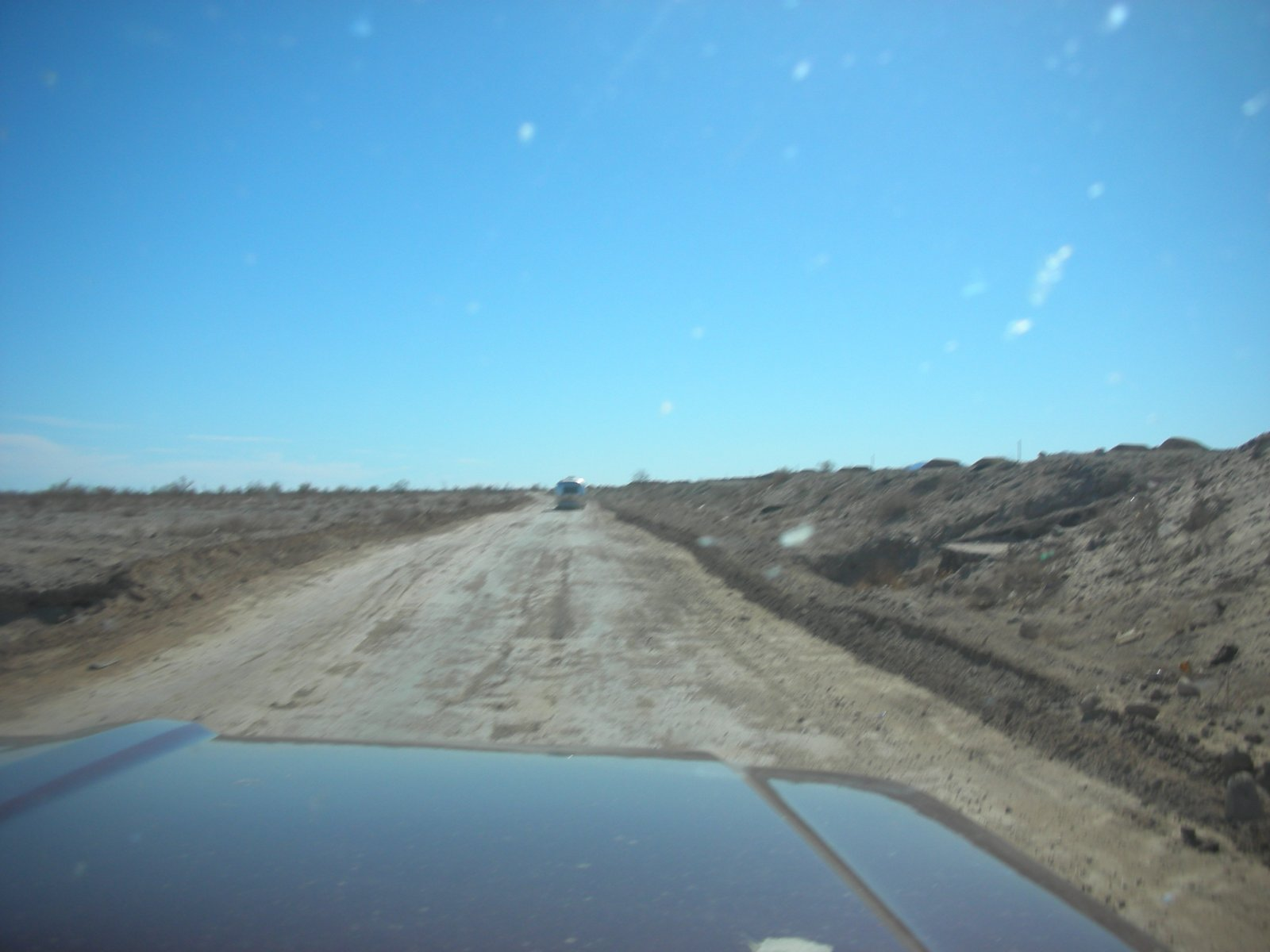 Click image for larger version  Name:Mexico offroad.jpg Views:87 Size:150.2 KB ID:93905