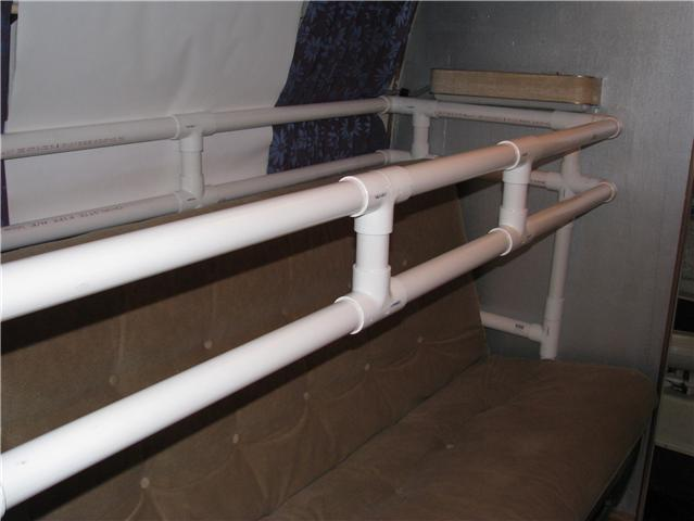 Click image for larger version  Name:bunk bed.jpg Views:58 Size:28.1 KB ID:93967