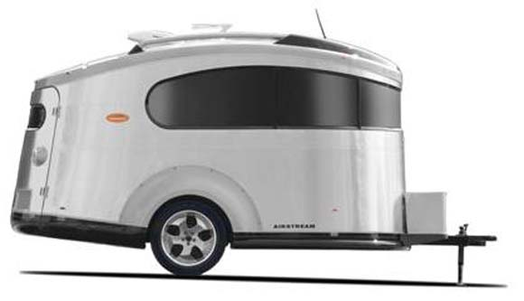 Click image for larger version  Name:2008-airstream-basecamp.jpg Views:95 Size:13.7 KB ID:93981