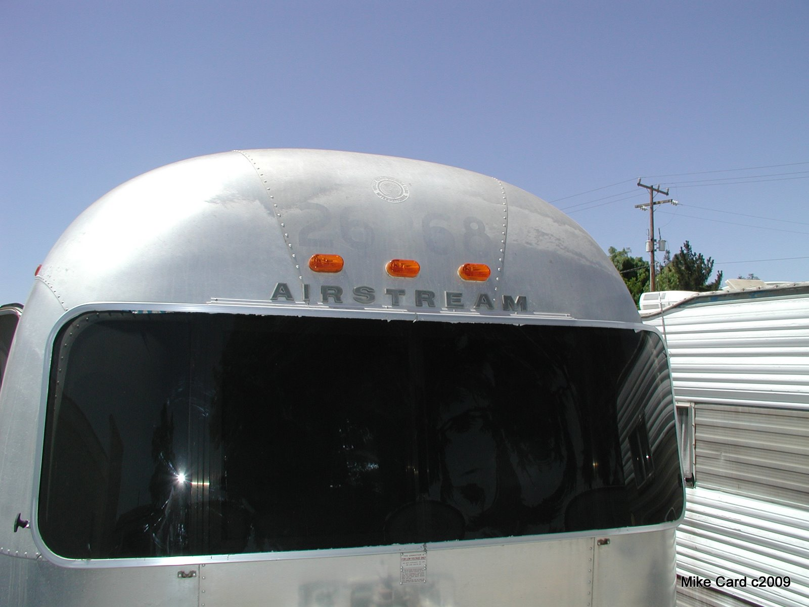 Click image for larger version  Name:AirstreamFront.JPG Views:81 Size:194.3 KB ID:94166