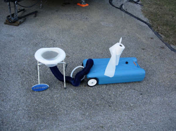 Click image for larger version  Name:outdoor potty.JPG Views:121 Size:41.1 KB ID:9422