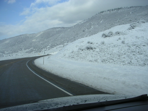 Click image for larger version  Name:snow.jpg Views:88 Size:71.9 KB ID:9424