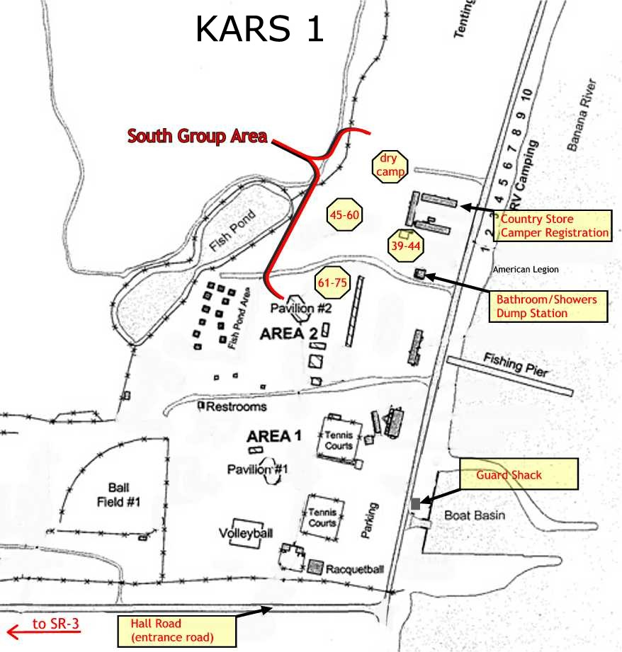 Click image for larger version  Name:KARS1 detail.jpg Views:74 Size:140.9 KB ID:94432