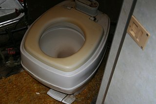 Click image for larger version  Name:Toilet.jpg Views:123 Size:152.5 KB ID:94487