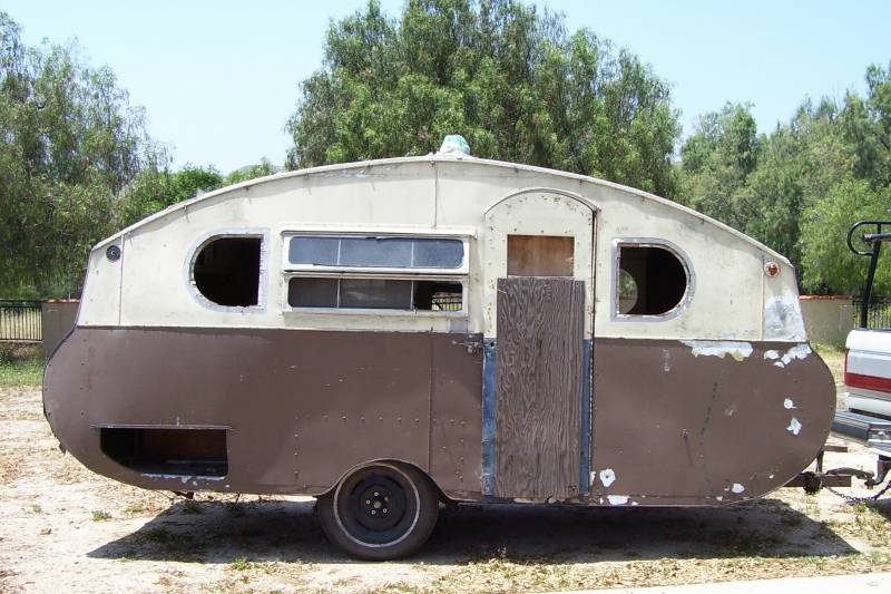 Click image for larger version  Name:1936 Silvercloud Airstream-2.jpg Views:65 Size:74.2 KB ID:94523