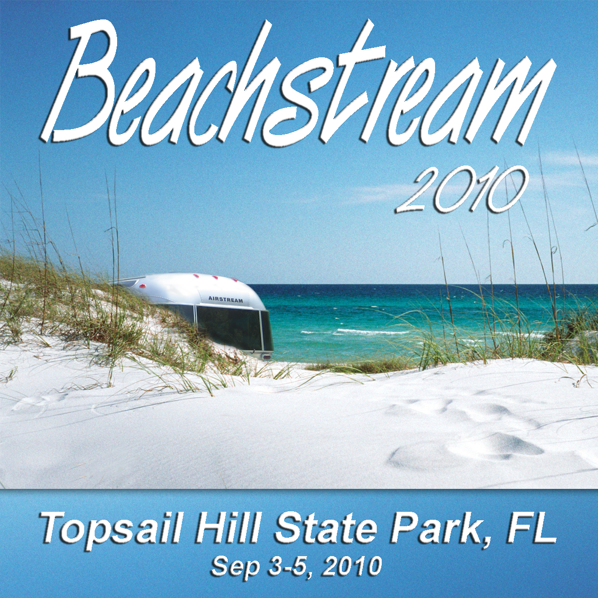 Click image for larger version  Name:Beachstream1.jpg Views:211 Size:1.68 MB ID:94541