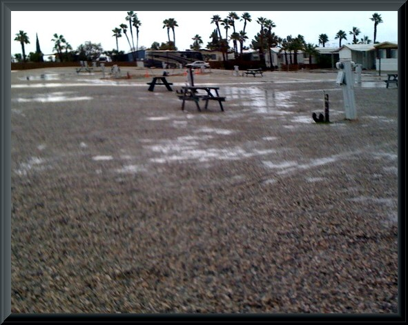 Click image for larger version  Name:wet rv park frame.jpg Views:67 Size:82.4 KB ID:94542