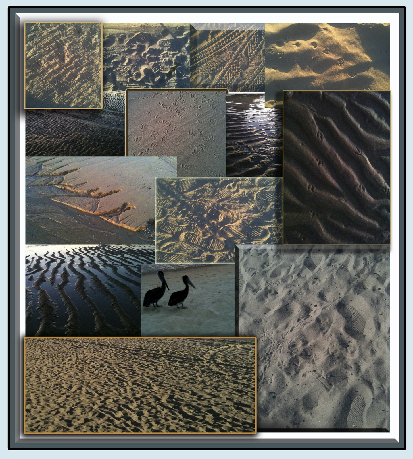 Click image for larger version  Name:Sands of Time 2.jpg Views:81 Size:740.6 KB ID:94563
