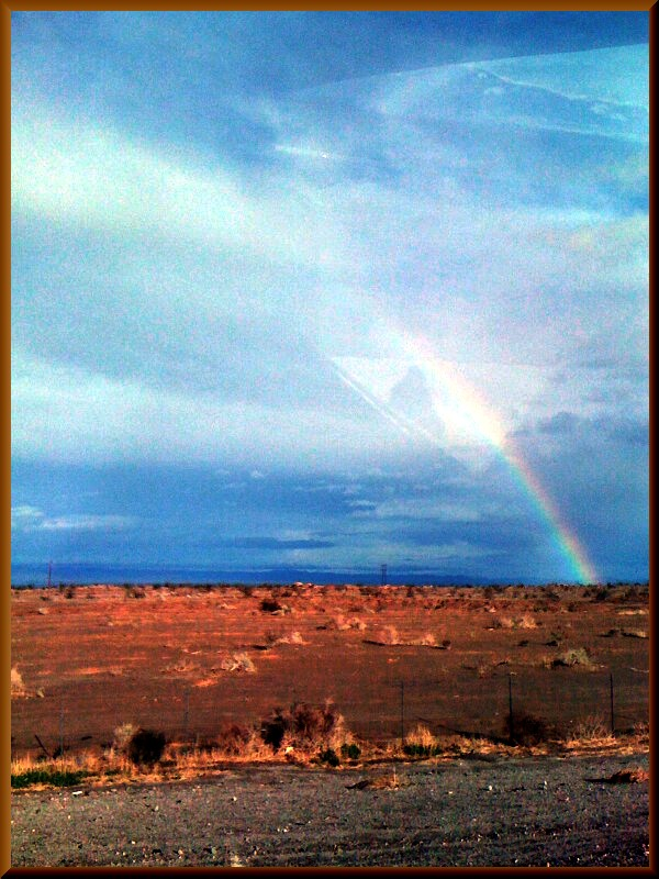 Click image for larger version  Name:rainbow framed.jpg Views:67 Size:141.5 KB ID:94578