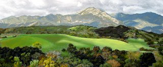 Click image for larger version  Name:White Ledge Peak.jpg Views:84 Size:186.0 KB ID:94674