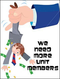 Click image for larger version  Name:weneedmore.jpg Views:93 Size:95.9 KB ID:94699