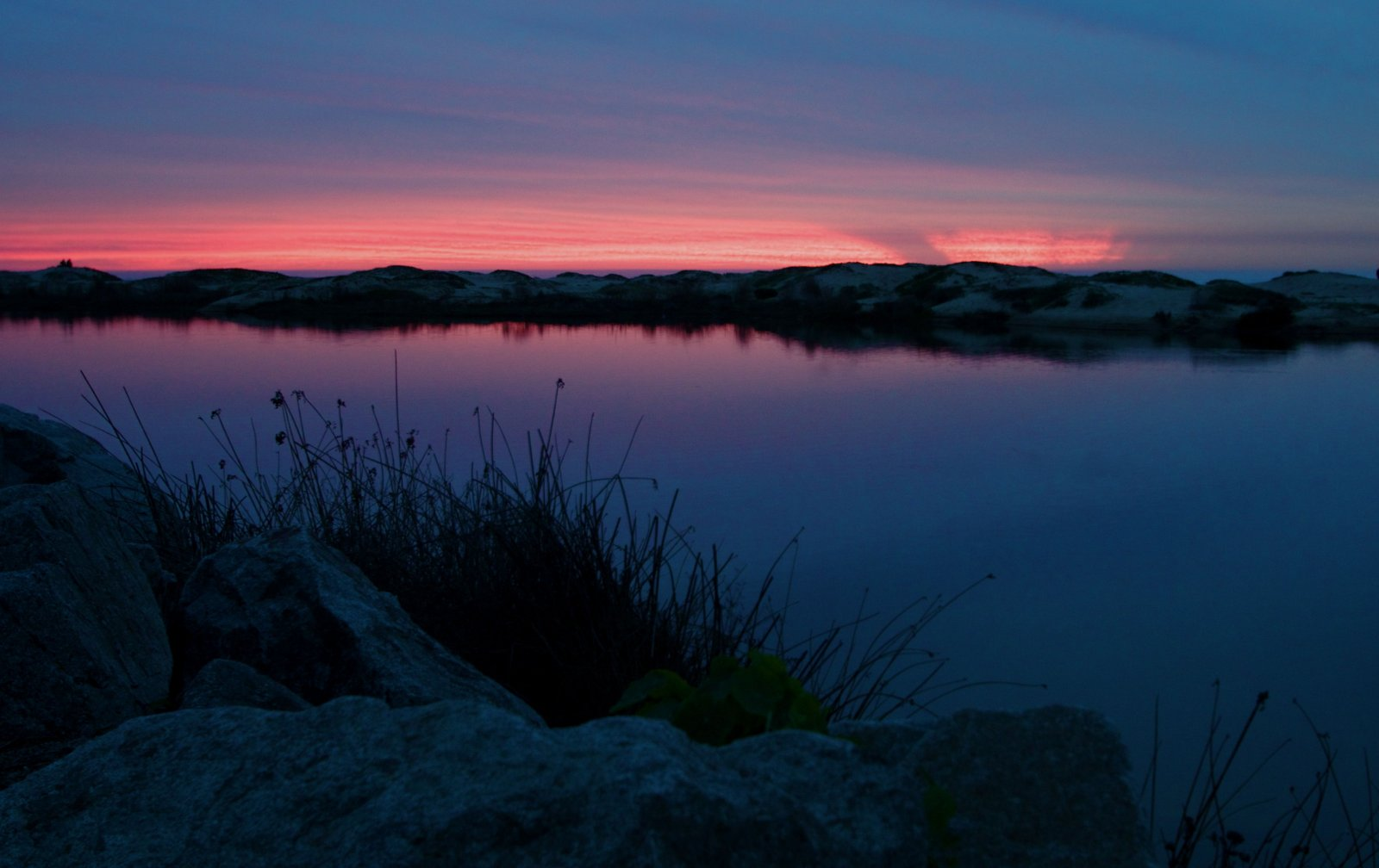 Click image for larger version  Name:Landscape 2.jpg Views:70 Size:144.5 KB ID:94728