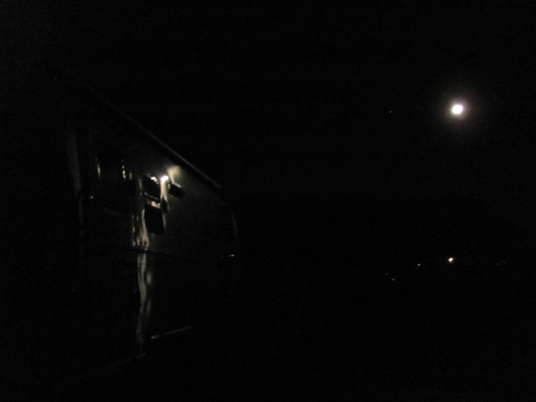 Click image for larger version  Name:streamin-in-the-moonlight.JPG Views:84 Size:45.7 KB ID:94740