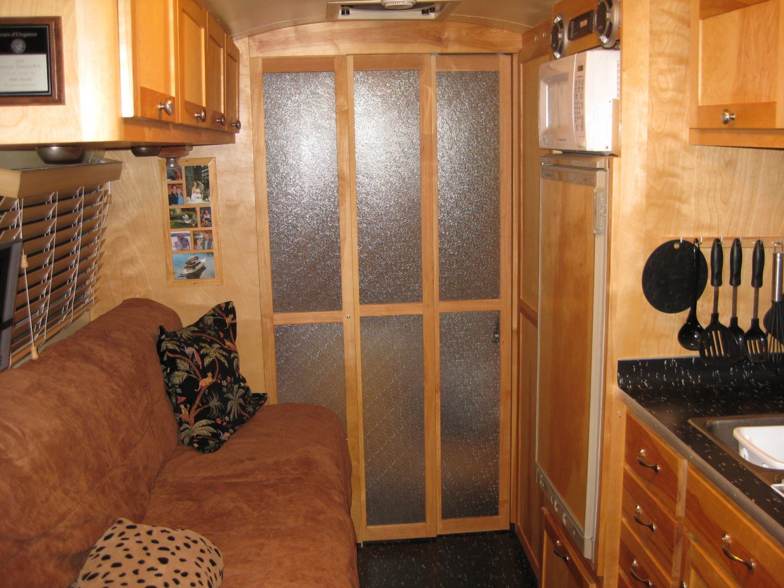 Click image for larger version  Name:airstream 001.jpg Views:224 Size:356.0 KB ID:94777