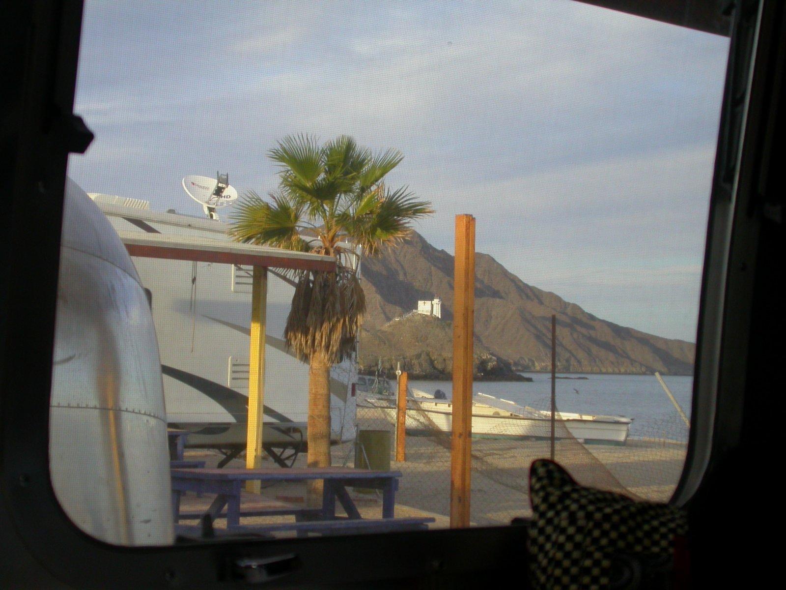 Click image for larger version  Name:Baja 063.jpg Views:101 Size:248.1 KB ID:94843
