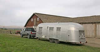 Click image for larger version  Name:56  home at the barn.jpg Views:102 Size:183.4 KB ID:94898