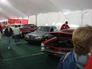 Click image for larger version  Name:car show q2.jpg Views:91 Size:53.9 KB ID:95055