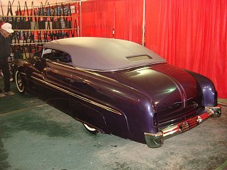 Click image for larger version  Name:car show q 6.jpg Views:93 Size:67.3 KB ID:95059