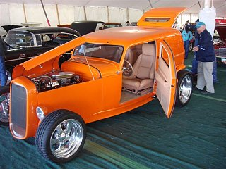 Click image for larger version  Name:car show q 7.jpg Views:89 Size:77.6 KB ID:95060