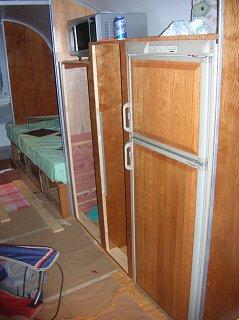 Click image for larger version  Name:fridge cab 1.jpg Views:122 Size:222.0 KB ID:95095