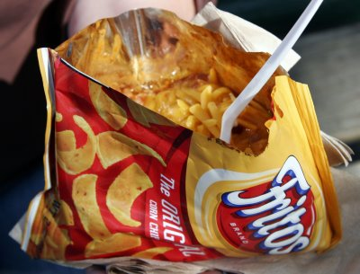 Click image for larger version  Name:Frito_Pie.jpg Views:47 Size:31.3 KB ID:95354