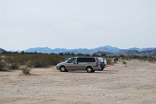 Click image for larger version  Name:greasewood 1.jpg Views:98 Size:48.5 KB ID:95424