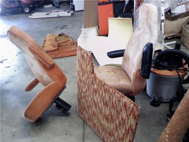 Click image for larger version  Name:Cockpit chairs before reupholstery.jpg Views:77 Size:49.6 KB ID:95487